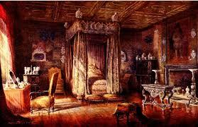 file king james i bedroom knole sevenoaks jpg wikimedia commons