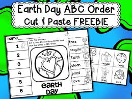 186 best earth day images on pinterest earth day earth day