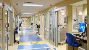 mercy st louis heart u0026 vascular hospital and emergency