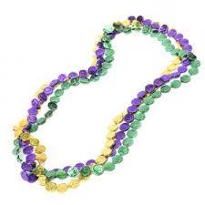 mardi gras throws clearance mardi gras masks pastel colors asst ct jerezwine jewelry