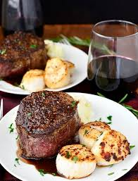 Simple Elegant Dinner Ideas Healthy Dinner Recipes For Two Greatist