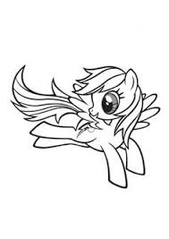 my little pony 5 k i d s t u f f pinterest pony cricut