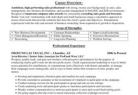 Insurance Sales Resume Sample Insurance Agent Job Description For Resume Agent Resume Example