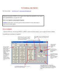 download tutorial 3d home architect landscape design deluxe