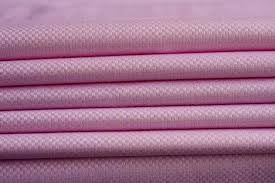 cotton fabric by the yard pink cotton fabric by the yard cotton
