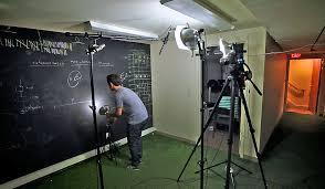 china ball video lighting diy lighting tips for filmmakers on a budget