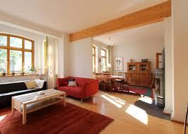 Wohnzimmerm El G Eborg Haus Anneliese Waldstr 10 Haupthaus In Kellenhusen