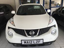 nissan juke evans halshaw used nissan juke cars for sale in sunderland tyne u0026 wear motors