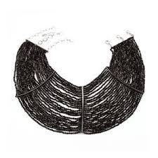 jewellery collar necklace images Collar choker necklaces shop amrita singh jewelry