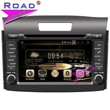 honda crv navigation review honda crv radio console reviews shopping honda crv radio