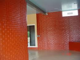 Concrete Basement Wall Ideas by Cozy Ideas Painting Concrete Basement Walls Awesome Basements Ideas