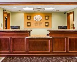 Home Design Gallery Findlay Ohio Hotels In Findlay Ohio Book Now And Save Choice Hotels