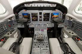 Cessna Citation X Interior Cessna Citation Xls Buying Guide Vanallen