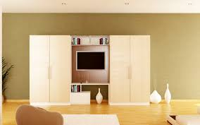 Residential Interior Designers For All Rooms Homelane India - Interior design of house in india