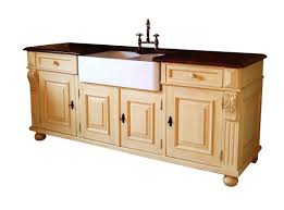 kitchen free standing kitchen cabinets nottingham free standing