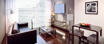 livingroom liverpool strand plaza property investment in liverpool aspen woolf