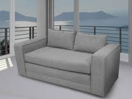 Sleeper Sofa Seattle Great Sleeper Sofa Seattle 33 In Sectional Sleeper Sofa