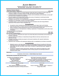 Insurance Resume Career Pro Logo 2011 Resume Center Best Solutions Of Sample
