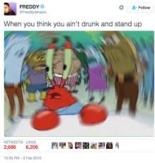 Drunk Sex Meme - best memes of 2017 the 23 most iconic memes of the year