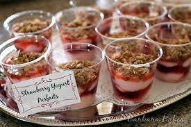 ideas for a brunch brunch ideas and recipes barbara bakes