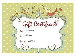 gift certificate template microsoft word gftlz gift certificate template custom gift certificate templates