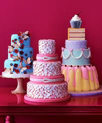wedding cake ny new york bakers take the wedding cake ny daily news