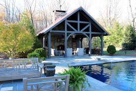 timber frame homes builders companies homestead timber frames