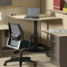 Anthro Sit Stand Desk Desk Stand Up Desk Elevate Ii The Newest Standing Desk From