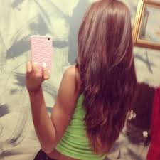 pretty v cut hairs styles 37 best v shaped h images on pinterest bang hairstyles black