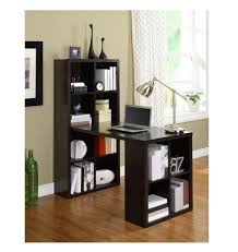 craft cubby desk cube storage hobby shelf bookcase sewing office