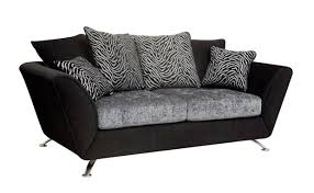 Contemporary And Stylish Sofa Design For Home Interior Furniture - Stylish sofa designs