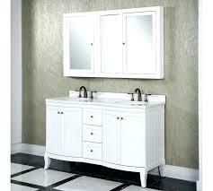 small laundry room sink ikea utility sink sarahkingphoto co