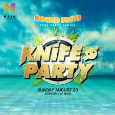 knife party diplo and friends mix 2015 by knife party free
