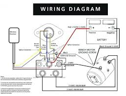 mopar alternator wiring diagram for ceiling fan light pull switch
