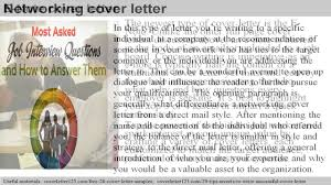 top 7 key account manager cover letter samples youtube
