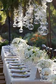colin cowie christmas weddings the cottage scone wedding table setting loversiq