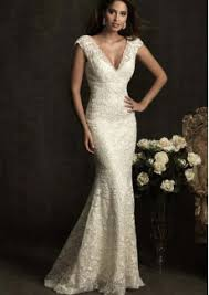 budget wedding dresses uk wedding dresses uk 2017 cheap wedding dresses online dresses for