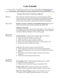 exles of current resumes 2 prep cook resume exles exles of resumes
