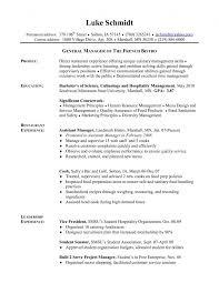 resume templates exles 2017 prep cook resume exles exles of resumes