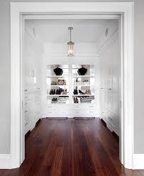 Home Design Ideas Zillow Home Design 89 Enchanting Grey Living Room Wallss