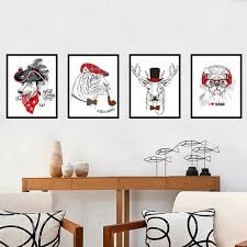 online get cheap desktop gifs aliexpress com alibaba group stream floor wall sticker removable mural decals vinyl art living room decor wallpaper wall art wall