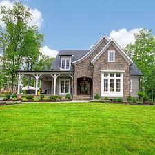 78 best exterior colors images on pinterest facades dream homes