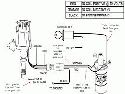 ignition coil wiring diagram manual starter wiring diagram