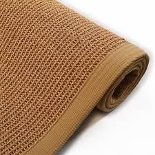 Modern Large Rugs 160x230cm Big Carpet Rugs Sisal Floor Carpet Living Room