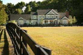 country estates bluegrass country estate updated 2017 prices b b reviews la