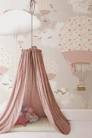 cabane fille chambre cabane chambre fille lits cabane pour la chambre de votre enfant