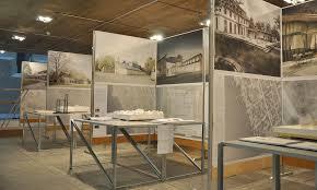 master architektur ausstellung der master arbeiten departement architektur eth zürich