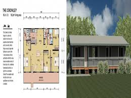 4 bedroom single wide floor plans bedroom 4 bedroom modular homes awesome modular home four bedroom