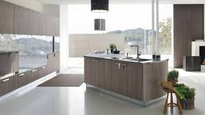 kitchen best layout design software designs and colors modern top full size of kitchen pleasant best design software uk unforeseen what is the layout small