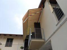 mf tende tenda veranda torino 2 verandas and terrazzo